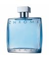 Azzaro Chrome eau de toilet for men 30 ml