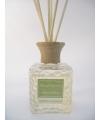 Bamboe geurstokjes olie 80 ml